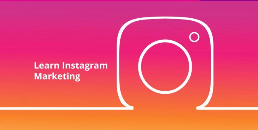 instagram-marketing-course