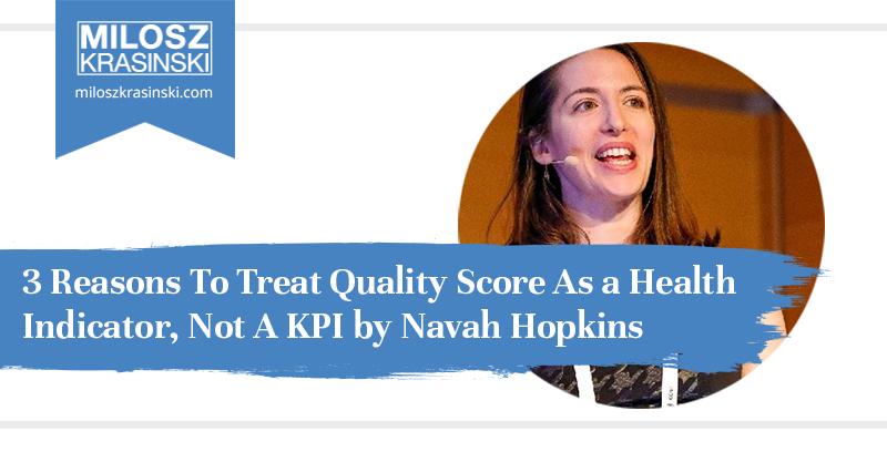 Navah Hopkins