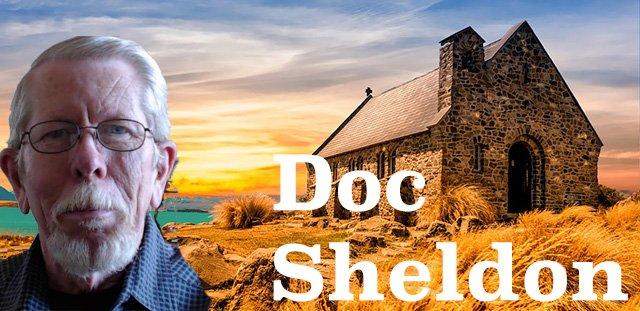Doc Sheldon